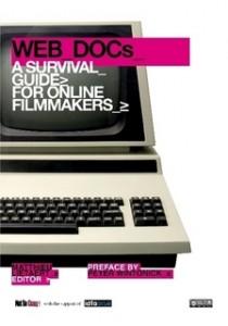A survival guide on webdocs