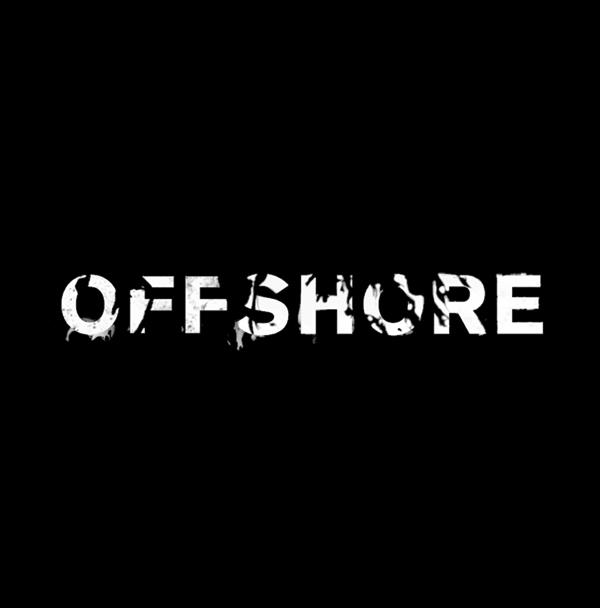 OFFSHORE image 2