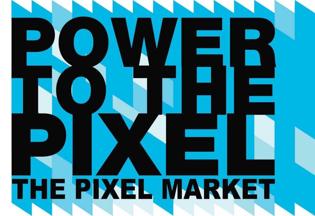 Pixel_Market_LOGO_2012
