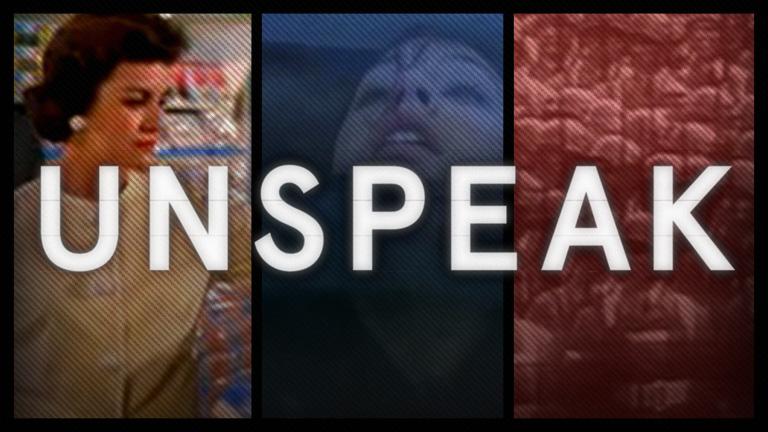 Unspeak main pr image 768x432