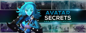 AvatarSecrets_FB