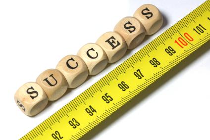 measuring_success