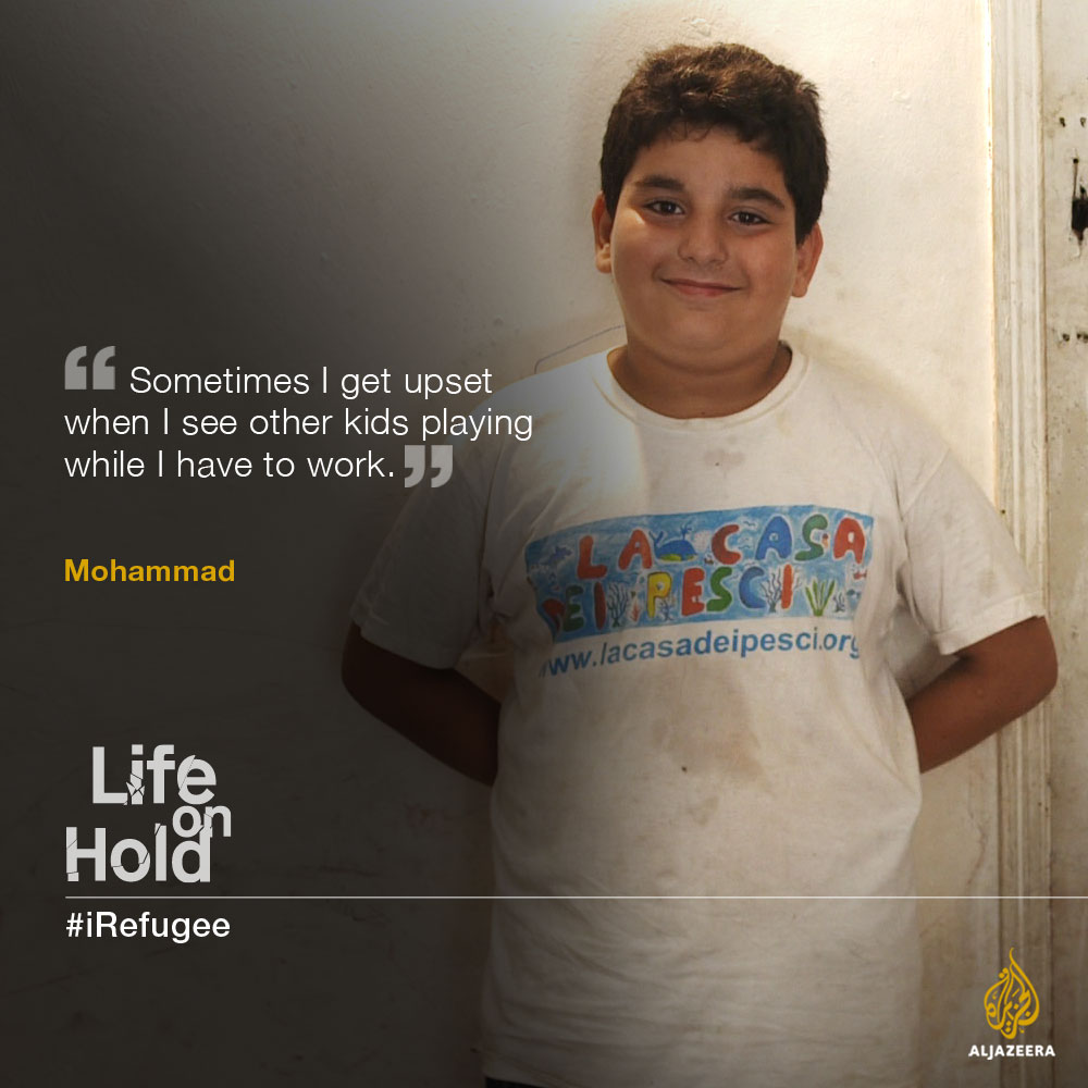 SMC-QUOTE_COUNTDOWN--MUHAMMAD-1