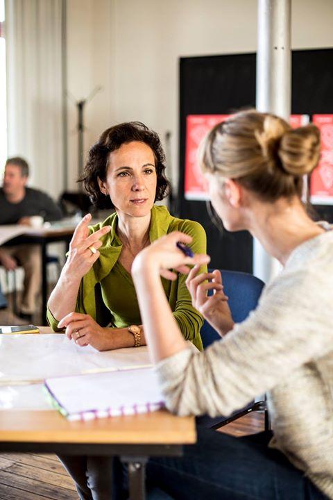 IFlab mentoring photo 10.05.15