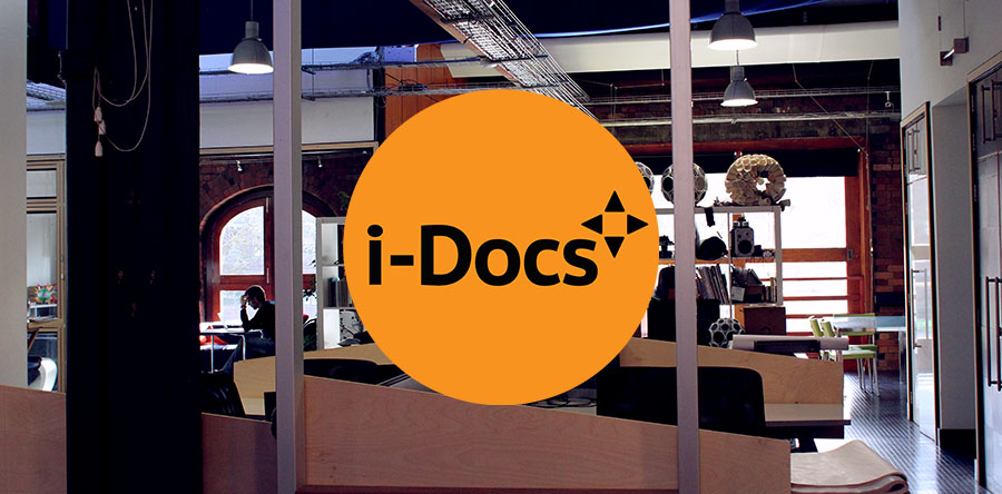 i-Docs is an initiative of the Digital Cultures Research Centre and based in the Pervasive Media Studio, Bristol.