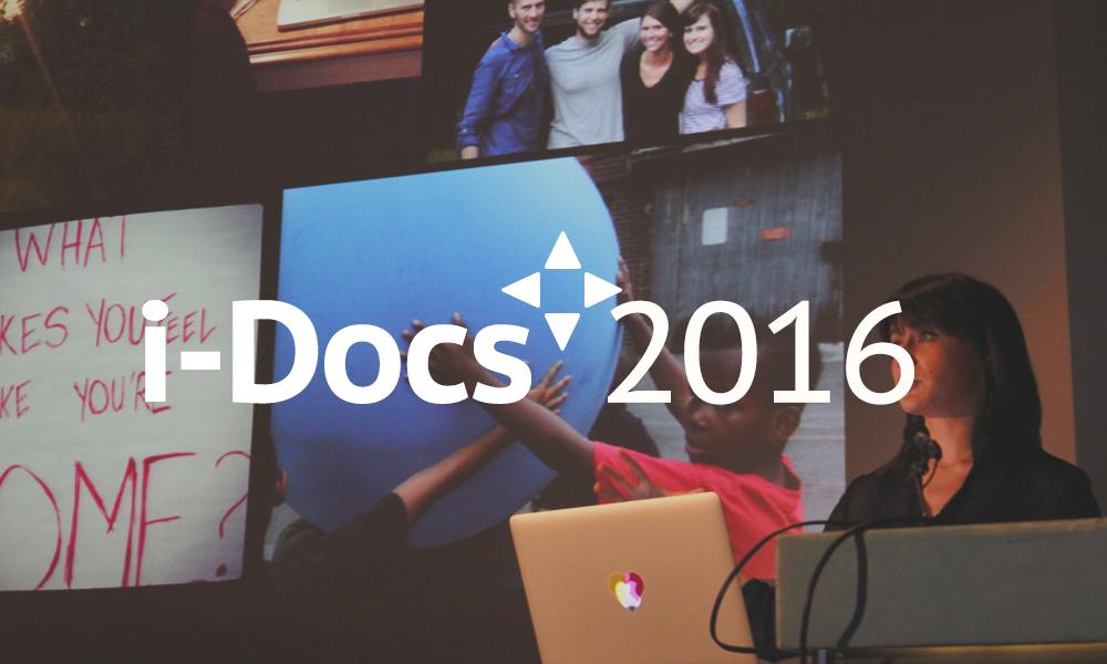 i-docs2016