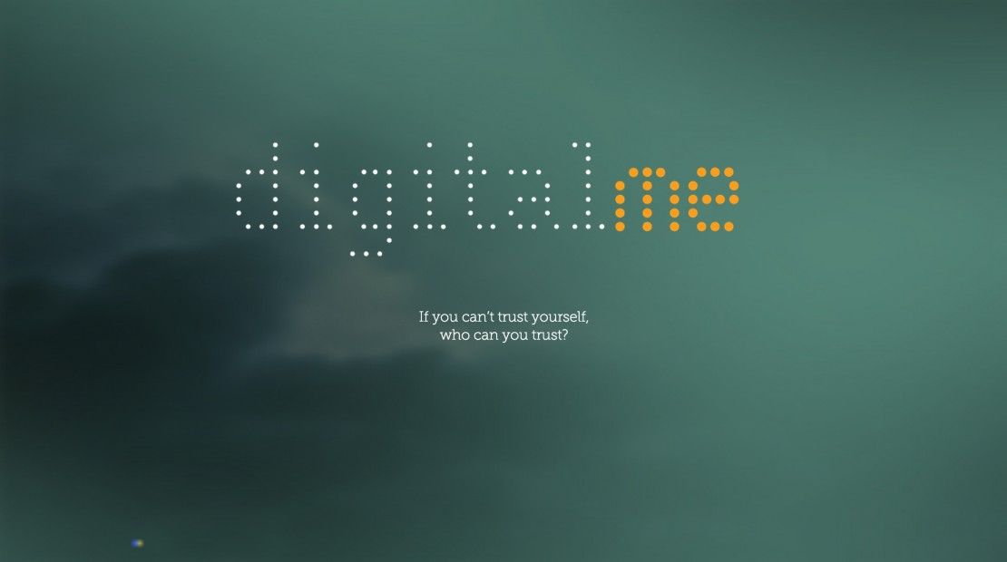 digitalme_screenshot_01