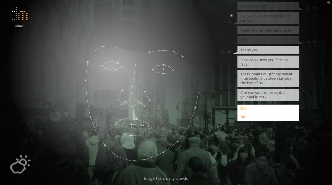 digitalme_screenshot_03