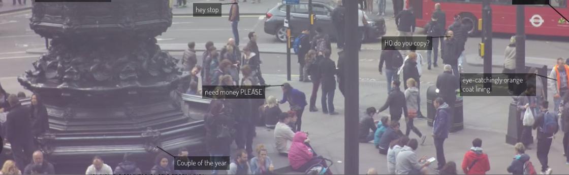 Screen Shot 2015-10-14 at 2.28.59 pm