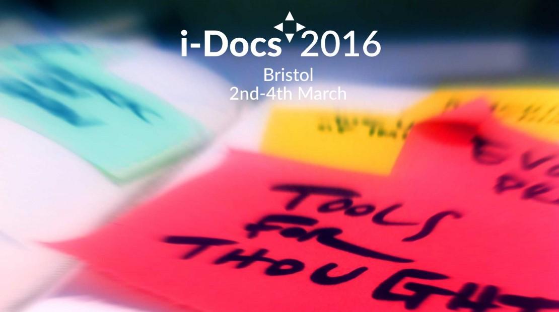 i_Docs2016-1