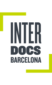 InterDocsBarcelona 2